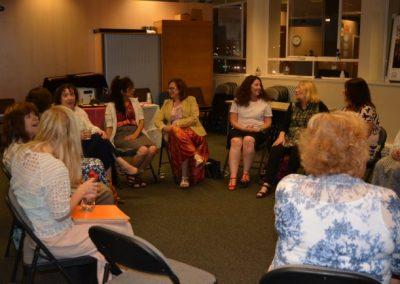 Mindfulness Event (2)
