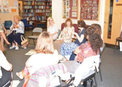 Mindfulness Event (3)