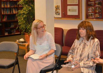 Mindfulness Event (6)