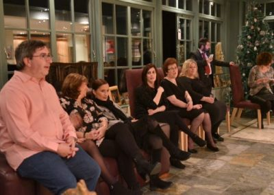 Patrons and Friends Evening (5)