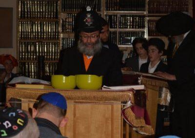 Purim (4)