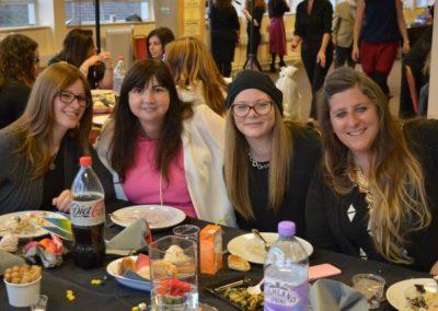 Annual JWC Dinner (19)