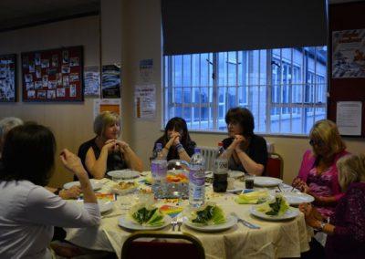 Annual JWC Dinner (21)