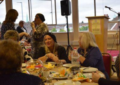 Annual JWC Dinner (26)