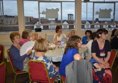 Annual JWC Dinner (3)