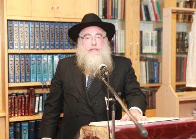Chay Elul Hakhel (11)