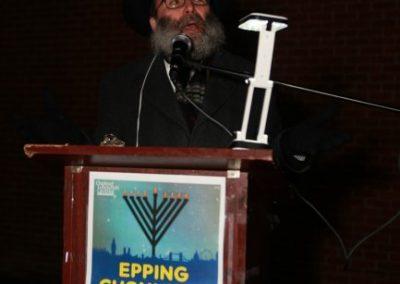 Epping (66)