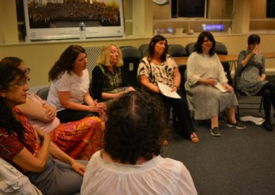 Mindfulness Event (4)