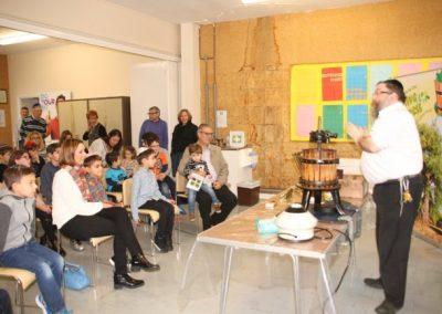 Oil Workshop (2)