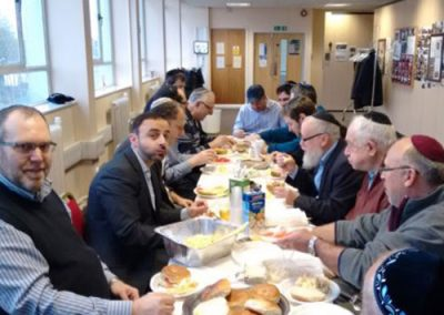 Rosh-Chodesh-Special-Breakfast-Nov-2014-Featured